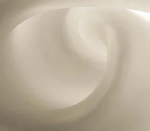 Polyurethaan liner - Materiaal