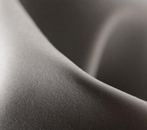 Siliconen liner - Materiaal