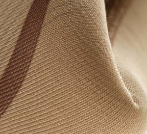 Copolymeer liner - Materiaal