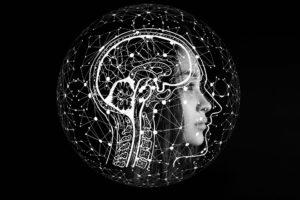controle hersenen
