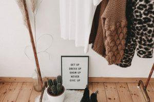 Patricia_wat_doe_je_aan_kleding